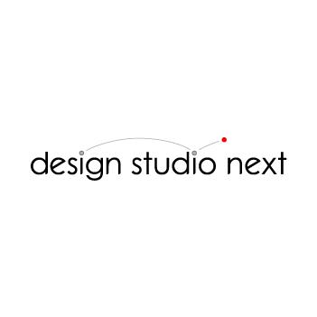 design studio next