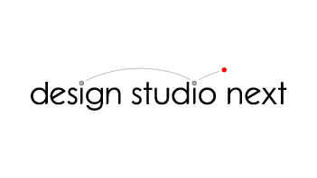 design studio next